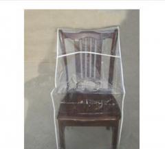 休闲椅家具罩