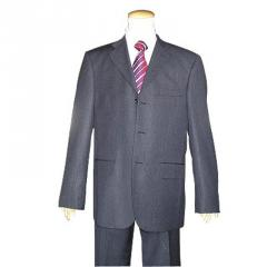 Suits for men classical
