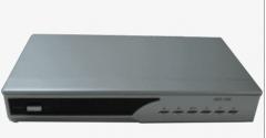 GM-2303