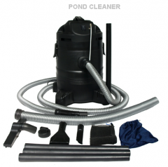 Cleaning tools for pools