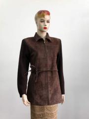 کتهای کوتاه و کتهای برای زنان