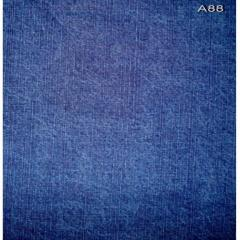 Denim fabric (cotton)