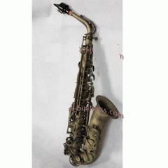 Kèn Saxophone