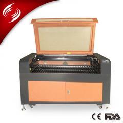 Laser Engraving Machine CR-1290