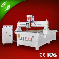 CNC Woodworking Router CR-1325B