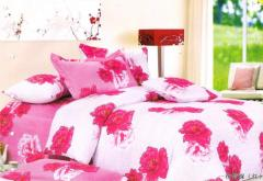 Bedding set-04