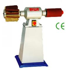 Grind pneumatic household machines