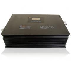 XL-48-60-CAN/XL-120-15-CAN 充电机