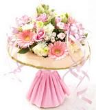 精美鲜花-缤纷花开