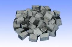 铁合金产品