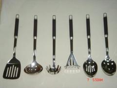 Kitchen scapulas