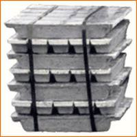 Lead alloy
