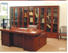 Furniture for home cabinet