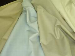 竹纤维家纺服装面料