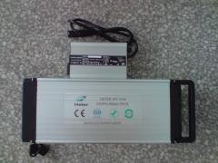 HETER-36V10Ah-battery pack for Ebikes