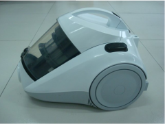 Cyclonic vacuum cleaner CS-T3801
