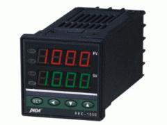 智能温控仪 REX-1000