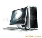 清华同方超扬A550商用台式机