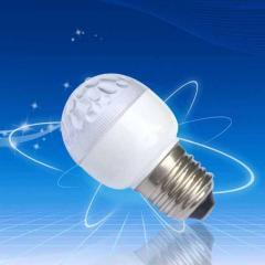 LED 节能灯