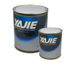 YJ-8标干稀释剂