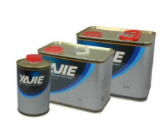 YJ-730 高浓固化剂