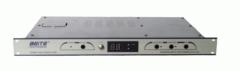BTM系列捷变式邻频调制