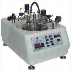 ZYP200型旋转摆动重力式研磨抛光机