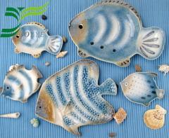 Decorative Plates
