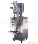 供应 DXDN-60 农药专用包装机