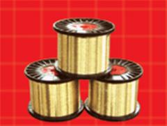 橡胶软管增强用钢丝