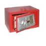 Electronic digital hotel safe (T20E)