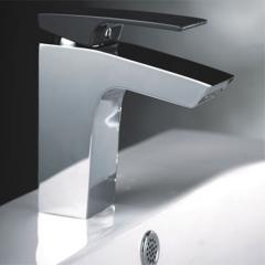 Mixers for washstand