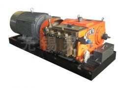 注水泵系列 1
