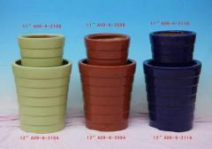 Flowerpots