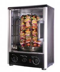 电烤箱 4-52L