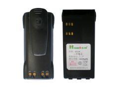 对讲机电池-HX-328(配摩托罗拉)