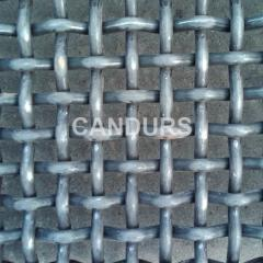 Quarry Screen Cloth
