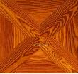 Parquet - Laminated Flooring 8113-2