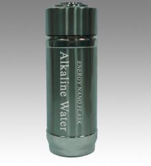 Alkaline Water Flask TP212