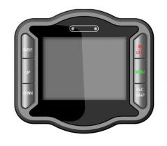 GPS receivers for navigation and time