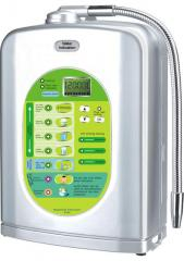 Magntism Water Ionizer 618BB