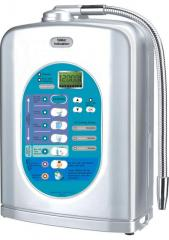 Magntism Water Ionizer 618AA