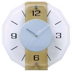 Household clock