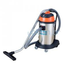 Vacuum cleaners washing