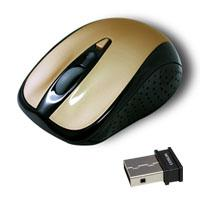 2.4G无线光学鼠标V2