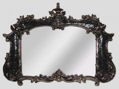 Mirrors decorative