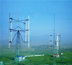 FFD系列风力发电机