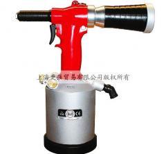 油压气动铆钉枪 RIV508