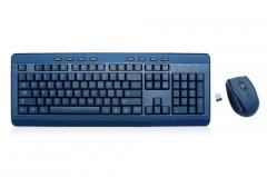 Complete sets keyboard+mouse