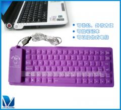 Key boards